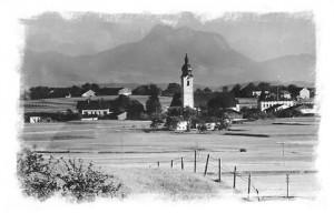 a_eiselfing_1935_1